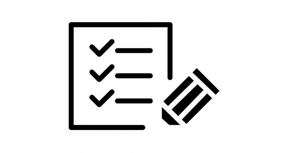 Organisation des activités : attestation Registre Covid et infos au 31 mars 2021